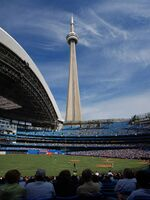 Rogers Center and CN Tower.jpg