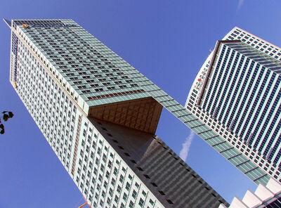 Warsaw modern buildings.jpg