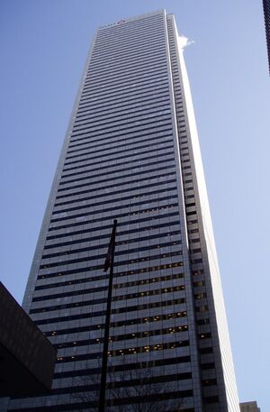 First Canadian Place.JPG