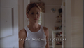 Buffyseason7