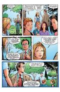 Buffy Classic06 P3