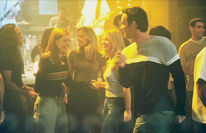 School Hard Willow Buffy Xander 01