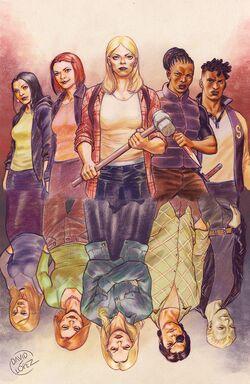 Buffy-24-00b.jpg