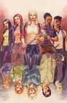 Buffy-24-00b