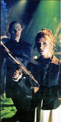 Prophecy Girl Master Buffy 06