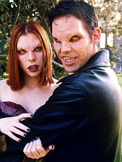 Vampire Willow Xander 02.jpg