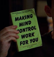 Making Mind Control Work for You