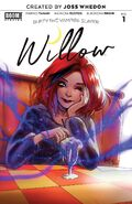 Willow-01-01a