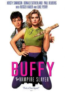 Buffy The Vampire Slayer Movie.jpg