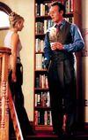 B3x04 Buffy Giles 01