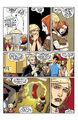 Buffy the Vampire Slayer Season 10 008-005