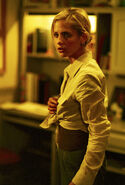 B4x02 Buffy 01