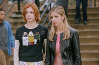 B4x15 Willow Buffy 02