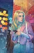 Buffy-29-00b