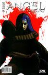 Not Fade Away 2 cover.jpg