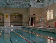 Sunnydale High School 11