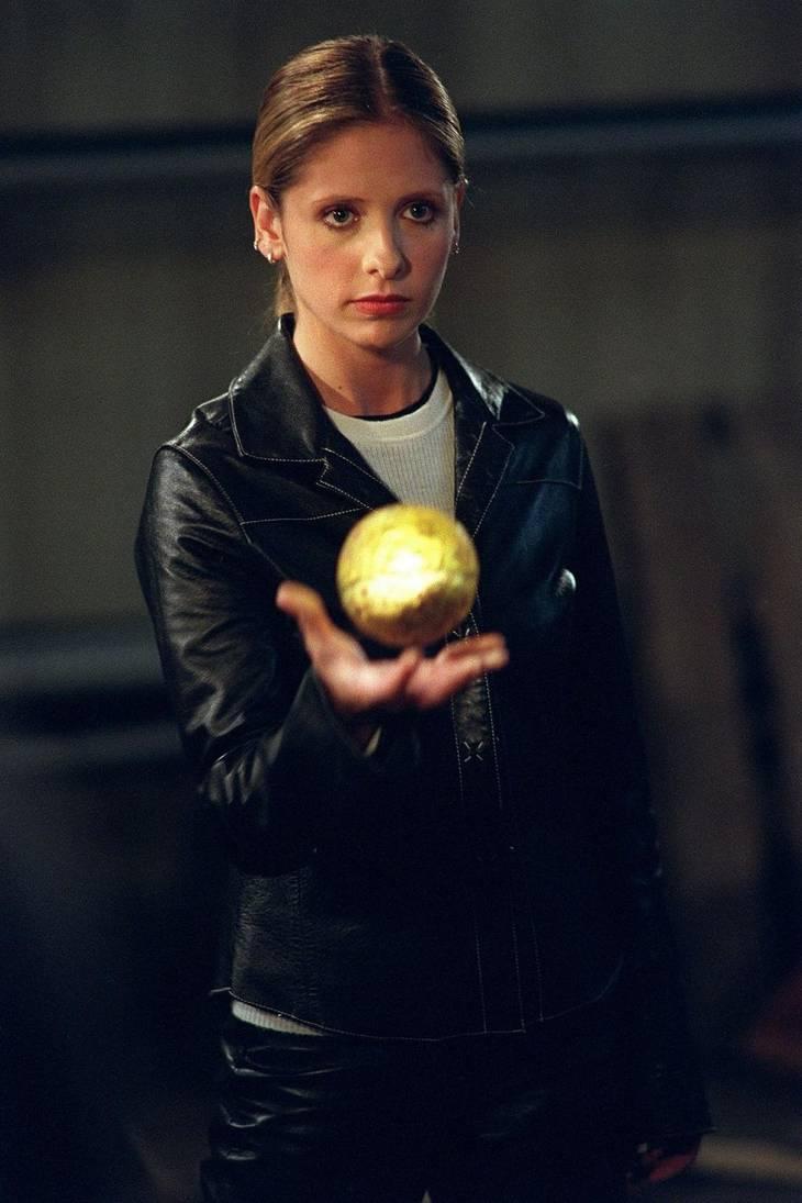 Dagon Sphere