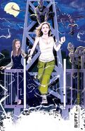 Buffy-12-03a