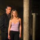 Giles-Buffy-S5-02