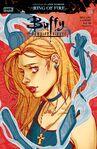 Buffy-22-01a
