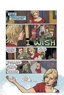 Buffys10n6p1