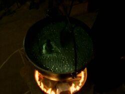 Witch cauldron.jpg
