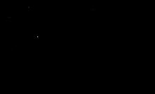 Logo Buffy.png