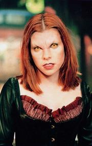 Vampire Willow 01.png
