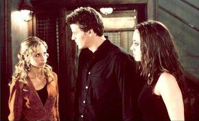 Angel-Buffy-Faith
