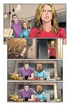 Buffy-02-P5