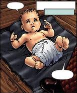 BabyAngel