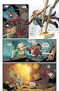 Buffys10n18p3