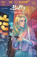 Buffy-29-00a
