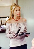Pangs Buffy 04
