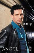Spotlight Doyle-04a