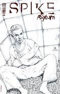 Asylum 3.2