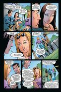Buffy1p3