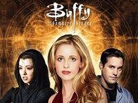 Sexta temporada de Buffy, a Caça-Vampiros