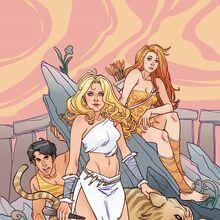 Buffy-18-01b.jpg
