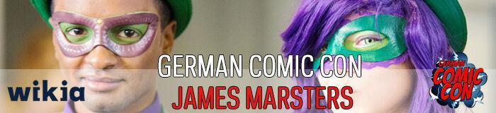 GCC Banner James Marsters.jpg