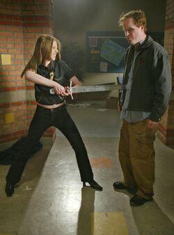 Chosen Michelle Trachtenberg Joss Whedon.jpg