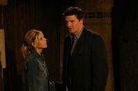 End of Days Buffy Angel 05