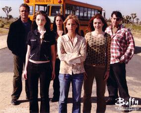 Buffy cast slider.jpeg
