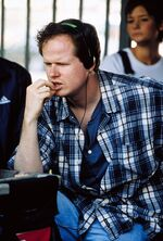 Hush Joss Whedon