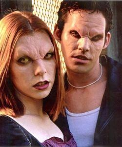 Vampire Willow Xander 01.jpg