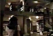 Biblioteca.noemitido