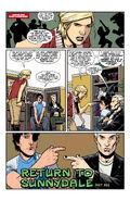 Buffy the Vampire Slayer Season 10 008-003