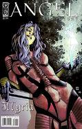 Spotlight Illyria-03a