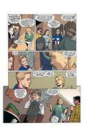 Buffys10n6p3