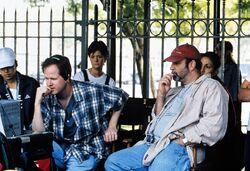 Hush Whedon Gershman.jpg